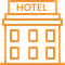 hotel (1).png