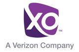XO-verizon-logo-vert-1_simple.png