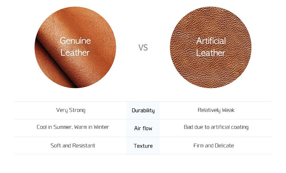455-leather.jpg