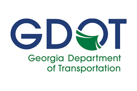 Georgia DOT goes live with inspectX