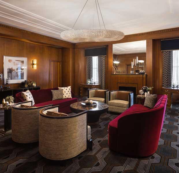 Fairmont Hotel Vancouver 2 (1).jpg