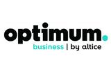 Optimum-Biz-Logo_RGB_teal_simple.png