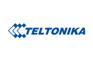 teltonika_logo_simple.png