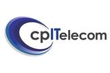 CPI-Telecom-Logo_simple.png