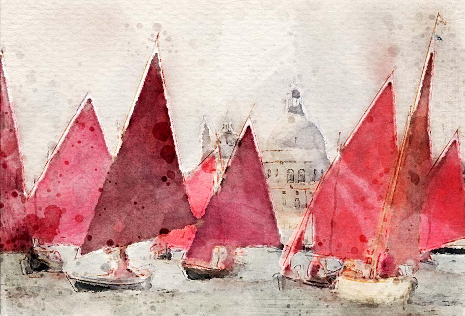 Red Sails watersolor.jpg