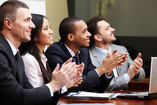 multi-ethnic-business-team-at-a-meeting-