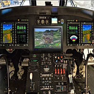 glass_cockpit-1_square-1-1024x1024.jpg