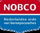 nobco-logo61-cmyk (1).png