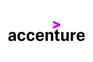 Accenture logo_simple.png