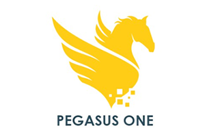 Pegasus-One.png