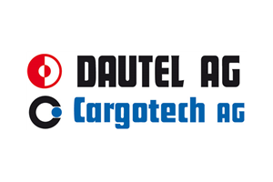 dautel ag_simple.png