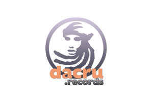 dacru_logo_simple.png
