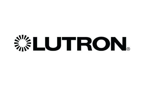logo-lutron_small.jpg
