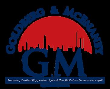 Goldberg and McEnaney-14.png