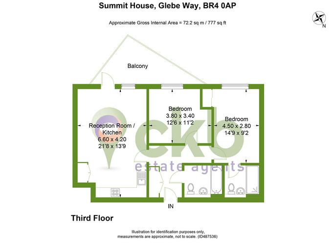 floorplan (25)jpg1600pxedited.jpg