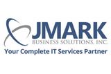 JMARK-LOGO-TAG-RGB-e1467746206701_simple