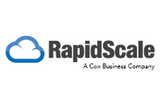 RapidScale-Logo_simple.png
