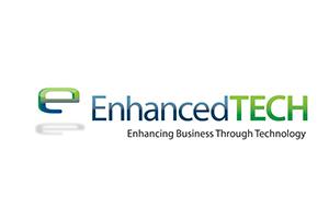 Enhance Tech