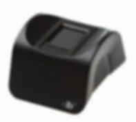 Integrated Biometric Columbo