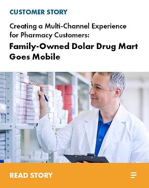 4693462_1561074964775dolar-drug-mart-cus