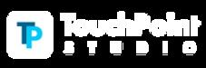 TouchPoint Studio Logo