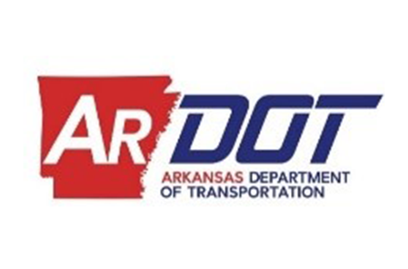 Arkansas DOT goes live with inspectX