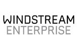 Windstream-Enterprise-Logo (1)_simple.pn