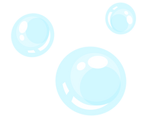 water bubble6-01.png