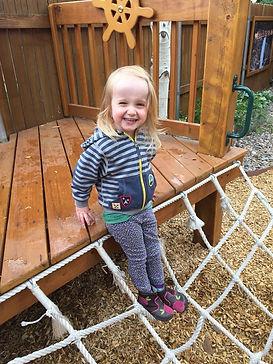 Linden playground.jpg