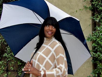 Latisha Umbrella.JPG.jpg