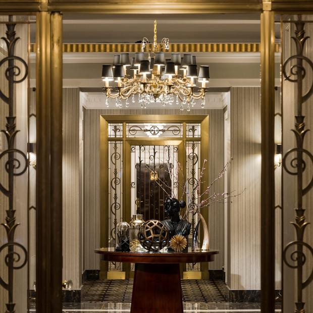 Fairmont Hotel Vancouver 5.jpg