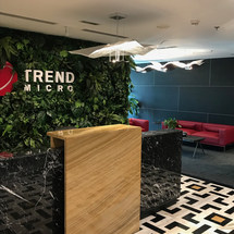 Trend Micro Reception Dubai.jpg