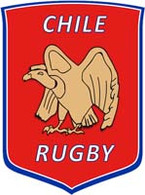 Rugby chile.jpg