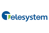 telesystem_simple.png