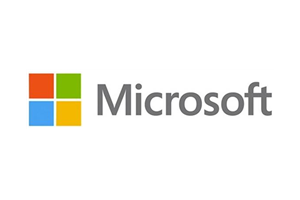 microsofts-logo_simple.png