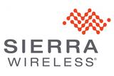 Sierra-Wireless_simple.png
