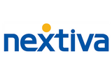 Nextiva_Logo_2016-_simple.png