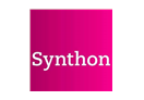 Synthon_132x92_white.png