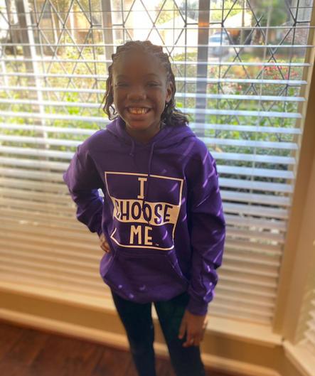 Lil Girl purple.jpg