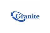 granite_simple.png