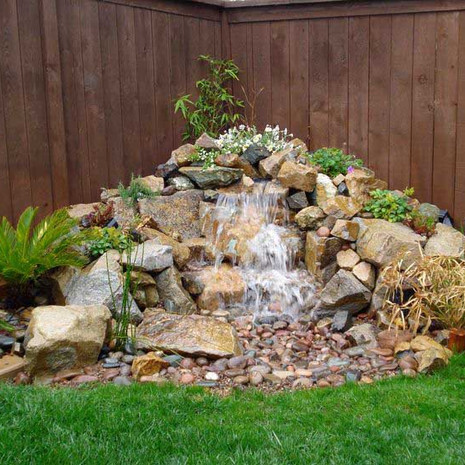 Pondless waterfall 4.jpg