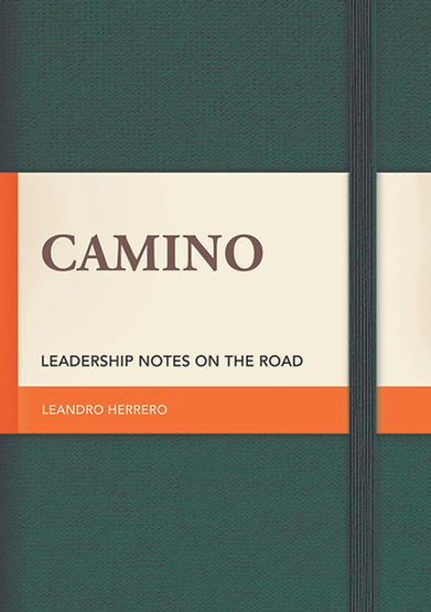 Camino front cover.jpg