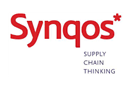 synqos_132x92_white.png