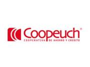Coopeuch.jpg
