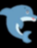 Lois  Petren - dolphin-01.png
