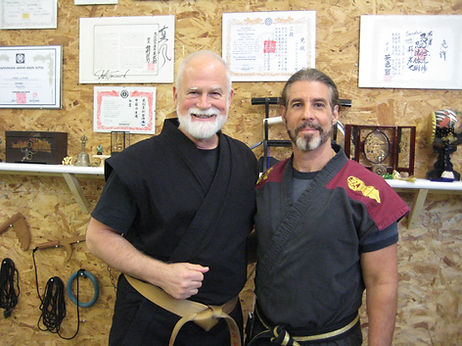 stephen k hayes, ninja, ninjutsu, self-defense, martial arts
