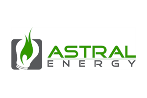 astral-energy-logo-large_simple.png