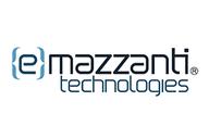 eMazzanti Technologies