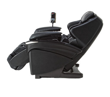 MA73_Black_Side_Reclined_isolated.jpg