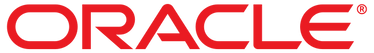 663px-Oracle_logo.png
